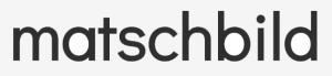 matschbild.de logo 2017